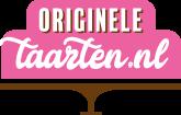 Origineletaarten.nl
